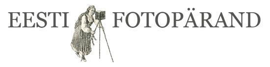 Mittetulundusühing Eesti Fotopärand